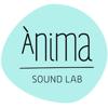 ÀNIMA SOUND LAB