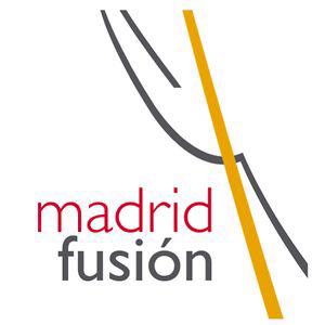 Profile picture for Madrid Fusión
