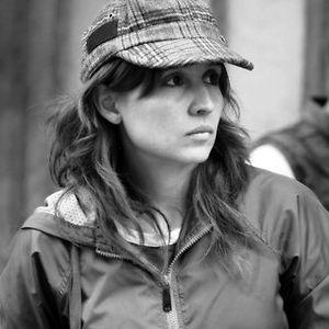 Profile picture for Sara Millán