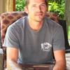 Jeff Rhyner