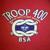 Troop 400