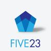 FIVE23