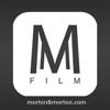 M&M Film