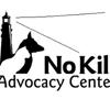 No Kill Advocacy Center