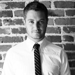Profile picture for Joe Morahan