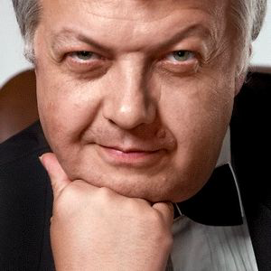 Profile picture for Yuriy Korolev