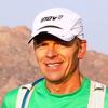 Steve Emmert
