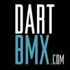 dartbmx.com