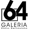 Galería 64