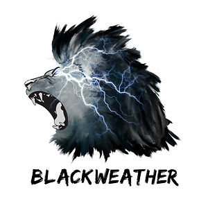 Profile picture for Blackweather Productions