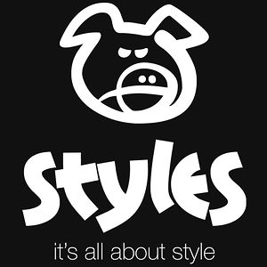 Profile picture for Styles