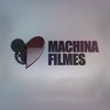 Machina Filmes