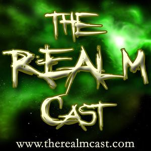 Profile picture for theRealmCast