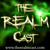 theRealmCast