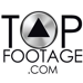 TopFootage.com