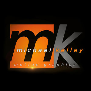 Profile picture for Michael Kelley