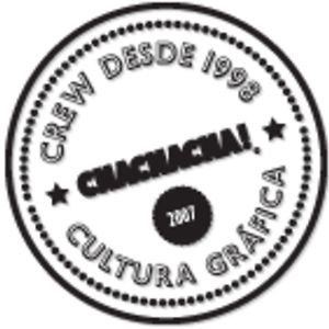 Profile picture for Los Chachacha
