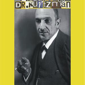 Profile picture for No Divã do Dr Kurtzman