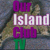 Our Island Club TV