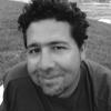 Rafael Devos