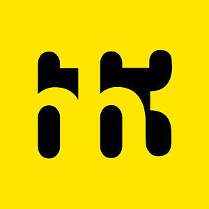 Profile picture for 663 Ideias