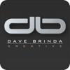 Dave Brinda