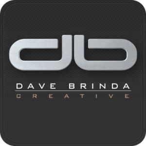 Profile picture for Dave Brinda