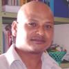 Yadav Das Bhochhibhoya