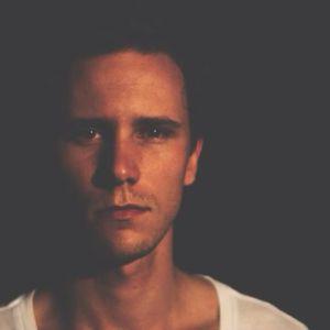 Profile picture for Derrick Lorah