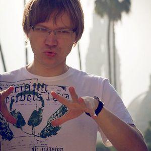 Profile picture for Artem Kurenkov