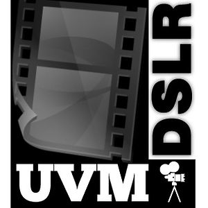 Profile picture for uvmdslr