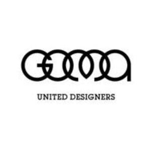Profile picture for GOMA united designers