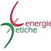 Energie Etiche