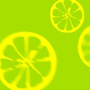 Profile picture for Lemonade3d