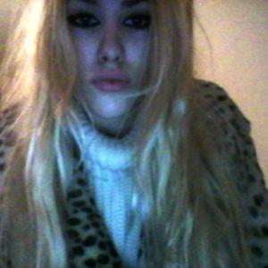 Profile picture for nat Ferri