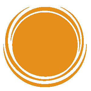 Profile picture for Lumina Foundation