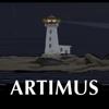artimus.se