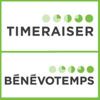 Timeraiser