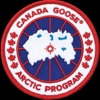 Canada Goose Inc