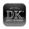 DirtyKitchen