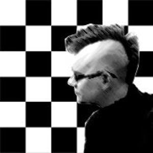 Profile picture for Joel Erkkinen