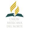 Unión Mexicana del Norte
