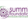 Summit Foundation (SUFO)