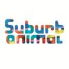 Suburb Animal