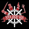 Four Angry Men Productions