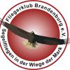 Fliegerklub Brandenburg