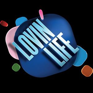 Profile picture for Lovin' Life Ministries