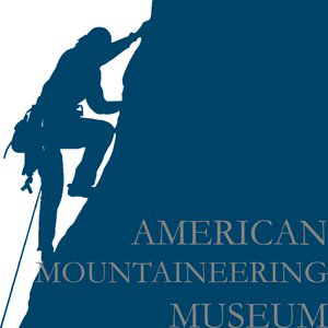 Profile picture for Mountaineering Museum