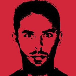 Profile picture for Matt Golding