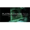Platinum Image Film